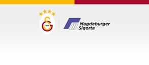 Magdeburger Sigorta basın lansmanı hakkında