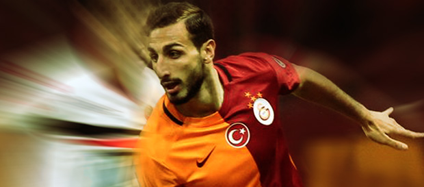 Galatasaray Sportif AŞ.'den Açıklama