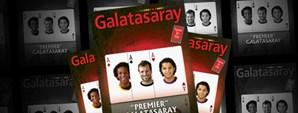 Galatasaray Dergisi 87. Sayısı Bayilerde!