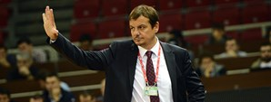 """Ataman: """"Şampiyon Galatasaray Olacak"""""""