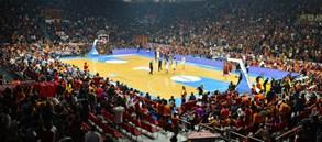 Herbalife Gran Canaria Maçı Biletleri Satışa Çıkıyor! #AbdiİpekçideOmuzOmuza