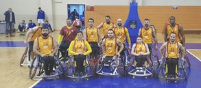 ELİG Avukatlık Bürosu Engelli Yıldızlar 71–74 Galatasaray