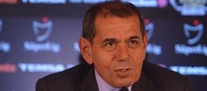 Dursun Özbek: Yasakçı zihniyet hiçbir fayda sağlamaz