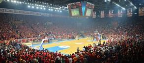 2016-2017 Sezonu Basketbol Kombineleri Satışa Çıkıyor