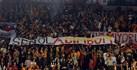 Galatasaray Dergisi © Salim To