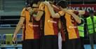 Galatasaray FXTCR