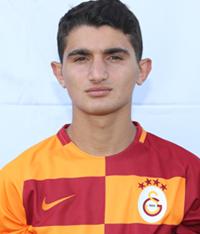 Süleyman Okçu