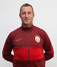 Ali Keleşoğlu