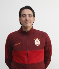 Ahmet Görkem Görk