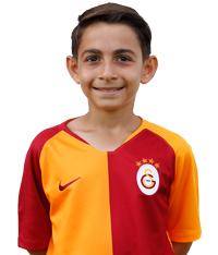 Muhammed Arda Abir