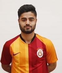 Halil İbrahim Kaya