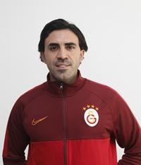 Hasan Araz