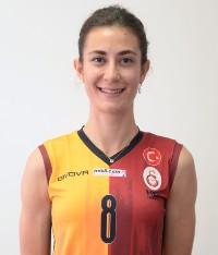 #8 Hazal Selin Arifoğlu