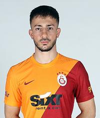 67- Halil İbrahim Dervişoğlu
