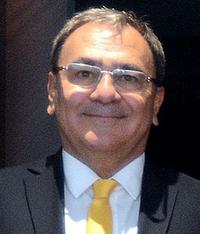 İbrahim Ziyal
