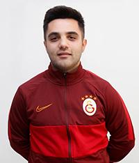 Osman Nuri Kul