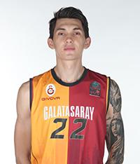 #22 - Ayberk Olmaz