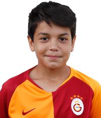 Mustafa Gücük