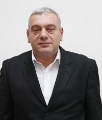Ahmet Rizelioğlu