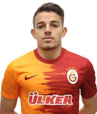 Murat Şenel