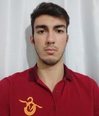 Murat Görkem Narman