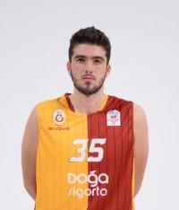 35 - Mehmet Utku Tuğsal