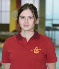 Mercan Fazlıoğlu