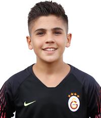 Mehmet Akif Oruç