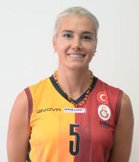 #5 Ergül Eroğlu