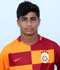 Fatih Solak