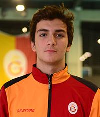 Bartu Olcay