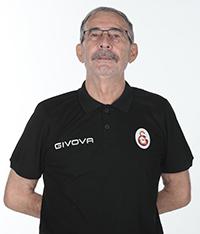 Semih Eroğlu