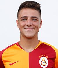 Ahmet Sivri