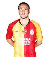 30 - Atalay Babacan