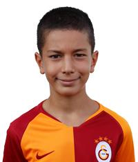 Ali Emir Esen