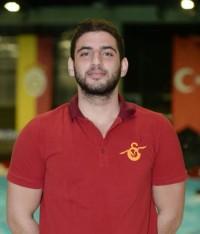 Eray Turan