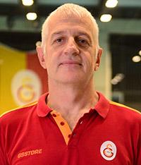 Rauf Denizer