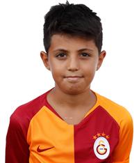 Rıdvan Harman