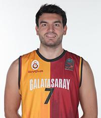 #7 - Yiğit Arslan
