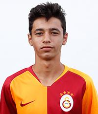 Fatih Ergül