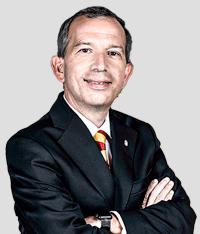 Mehmet Remzi Sanver