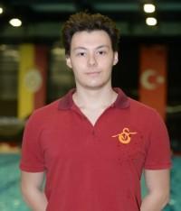 Mert Ali Yener