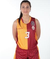 3 - Funda Nakkaşoğlu