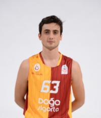 #63 - Serkan Aydın