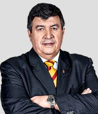 Ali Polat Bengiserp