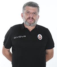 Mehmet Uğurlu
