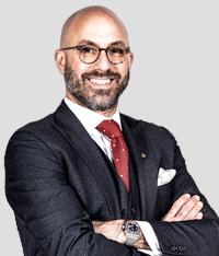 Mustafa Özgür Kalelioğlu