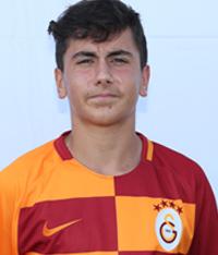 Mehmet Emin Aksel