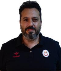 Mehmet Berent Bayrakçı