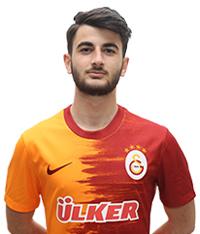 Mustafa Yiğit Turgut